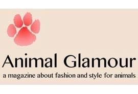 Animal Glamour