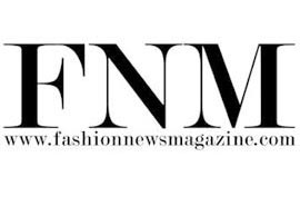 Fashion News Magazine