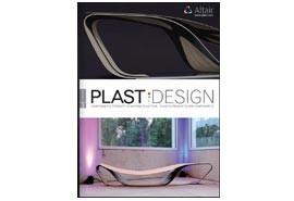Plast Design